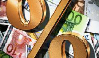 GDP Drops 4.8% in Second Quarter, 6.5% in Jan-June 2009