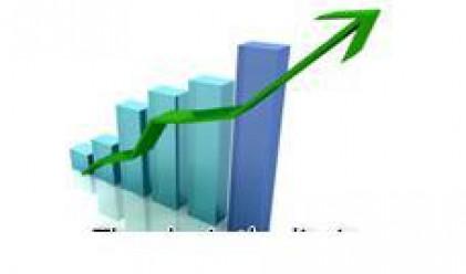Сметките на богатите румънски инвеститори с ръст от 60%