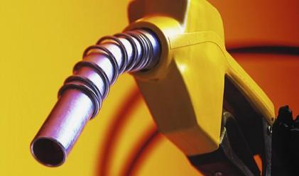Досъдебно производство за вноса на горива от Гърция