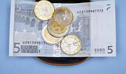 Експерт: Плоският данък не извади наяве сивата икономика