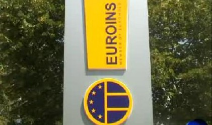 Акция на деня - Евроинс