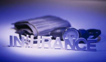 General Insurance Reports 1.7% Y/Y Growth for January-June