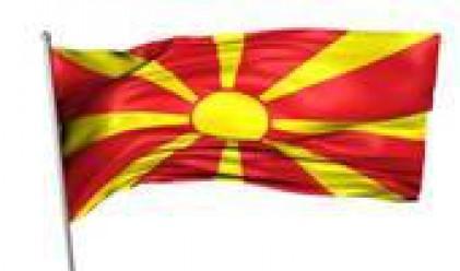 Надежда за решаване на спора между Гърция и Македония