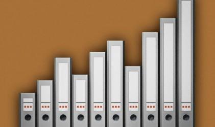 Обама вдига дефицита за 10-годишен период до 9 трлн. долара