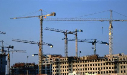 Construction Permits for Residential Buildings Up in Q2