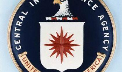 ЦРУ плашело пленници с екзекуция, за да извлича информация