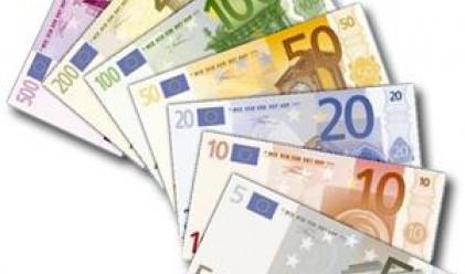 Срещу 2 евро италианец печели 148 млн. евро от лотария