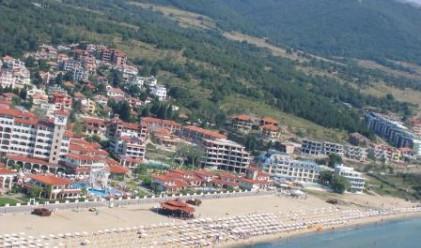 Слънчева наслада в България