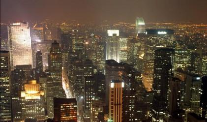 Руски туристи харчат 146 млн. долара в Ню Йорк за година