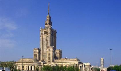 Полша уволнява поне 10% от държавните служители