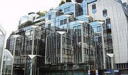 Наемите на търговски площи - най-високи в София и Варна