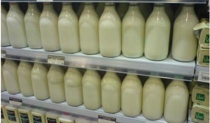 Млекопроизводители в Германия изоставят този бизнес