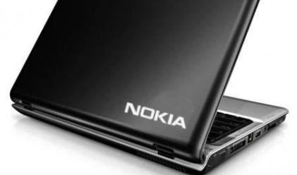 Nokia влиза в бизнеса с лаптопи