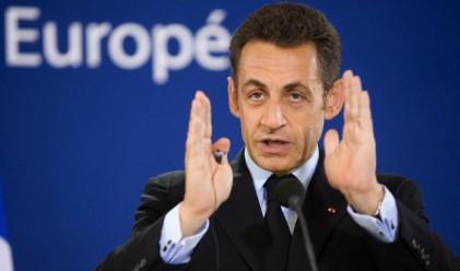 Франция инжектира в икономиката 18 млрд. евро за 8 месеца
