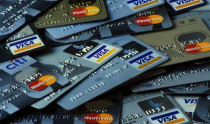 Все по-често избираме дебитните карти за разплащания