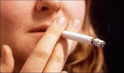 PhilipMorris ще плати 13.8 млн. долара за смърт на пушачка