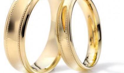 Златото води до сексуално разстройство