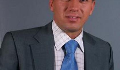 Иво Толев: Пазарът - в търсене на посока