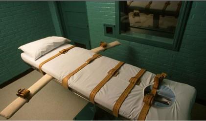 65% от трансплантираните органи в Китай от осъдени на смърт