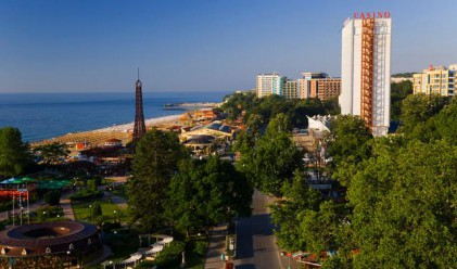 Black Sea Coast Property Prices Drop by Up to 70%
