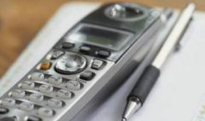 Отказват телевизори и GSM