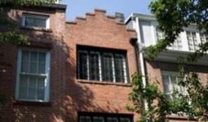 Искат 2.7 млн. долара за най-тесния имот в Ню Йорк