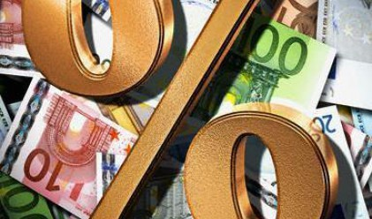 Лихвите по кредитите се понижават през юли