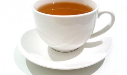 Цената на чая достигна исторически максимум