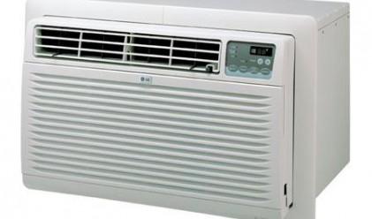 Продължава кампанията за смяна на климатиците в Гърция