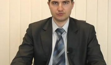 Д. Йорданов: Разнопосочна петъчна търговия