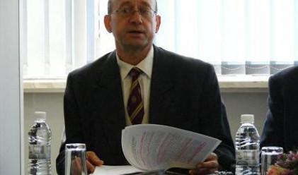 БТПП излезе с предложения пред икономическата комисия в НС