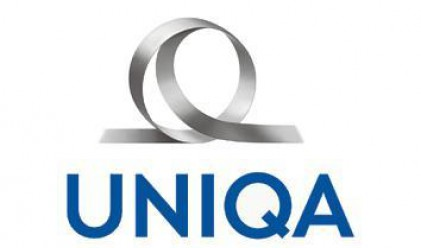 UNIQA Posts Growth at Home and Abroad in H1