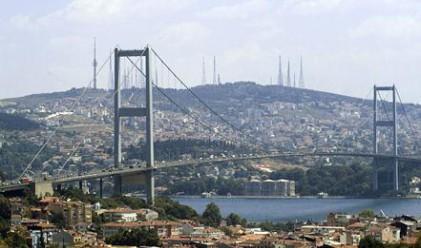 Турция и Румъния - най-големи търг. партньори на Балканите