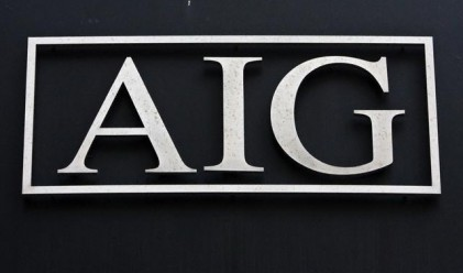 AIG отлага продажбата на лизинговата си компания ILFC