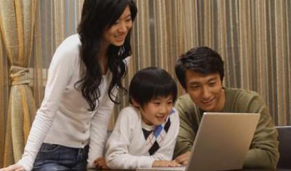 Интернет - най-важен за китайските туристи