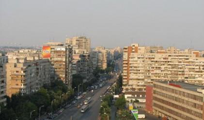 Българският пазар на недвижими имоти през 2009