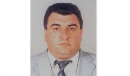 Красимир Коев - директор на агенцията по лозята и виното
