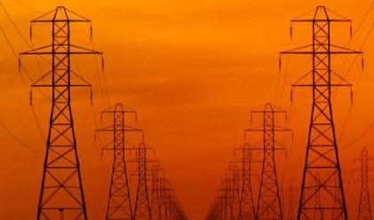 Произвеждаме повече електроенергия и по-малко твърди горива