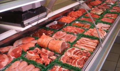 Девет стандарта за месо влизат в сила