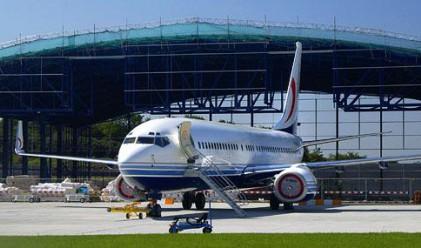 Китайските милиардери притежават 200 самолета