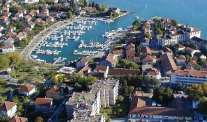 Черна гора- новото кътче на милиардерите