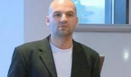 Георги Български е новият член на СД на БФБ