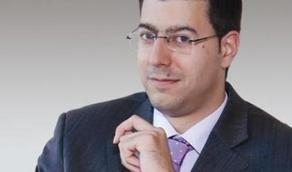 В. Стоянов: Енергийната стратегия има трески за дялане