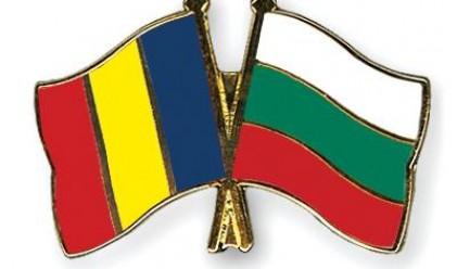 България и Румъния - повече прилики, отколкото разлики