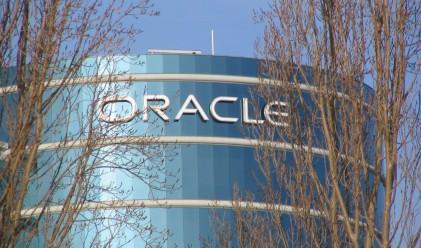 Forrester обяви Oracle за лидер сред CRM решенията