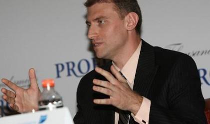 Ал. Николов: Едно наум за позитивизма на пазарите
