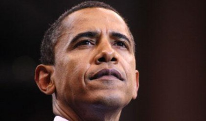 Втори икономически съветник на Обама подаде оставка