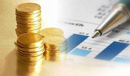 Балансирани ли са балансираните фондове?
