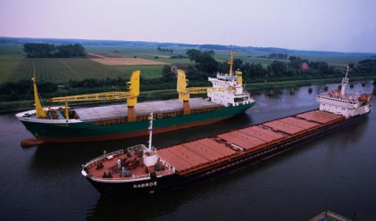 NMB to Invest USD 260 Mln in New Ships