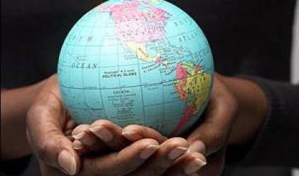 Емигранти, останете си в чужбина